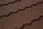 Tilcor Nigeria - Bond-Brown-Bark-Textured-