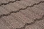Tilcor Nigeria - Claassic-Cedar-Textured