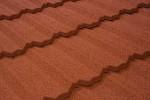 Tilcor Nigeria - Classic-Autumn-Textured