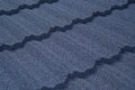 Tilcor Nigeria - Classic-Midnight-Blue-Textured