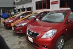 Gift Cars Marketer's Forum - TIlcor Nigeria