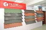 Tilcor - Tilcor Nigeria Marketers' Forum