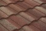 Tilcor Nigeria - Roman-Umbria-Textured