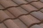 Tilcor Nigeria - Roman-Walnut-Textured