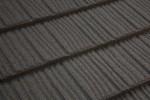 Tilcor Nigeria - Shake-Charcoal-Textured