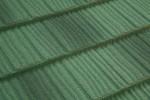 Tilcor Nigeria - Shake-Forrest-Textured