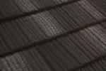 Tilcor Nigeria - Shake-Mesquite-Textured