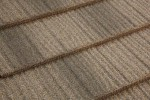 Tilcor Nigeria - Shake-Weathered-Timber-Textured