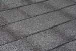 Tilcor Nigeria - Shingle-Ashwood-Textured-