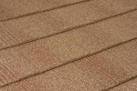 Tilcor Nigeria - Shingle-Beechwood-Textured