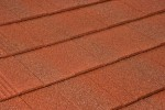 Tilcor Nigeria - Shingle-Ember-Textured