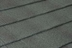 Tilcor Nigeria - Shingle-Forest-Textured