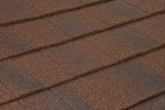 Tilcor Nigeria - Shingle-Walnut-Textured