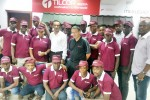 Tilcor Nigeria Installers Forum (1)