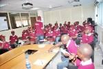 Tilcor Nigeria Installers Forum (10)