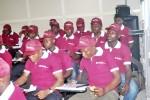 Tilcor Nigeria Installers Forum (11)