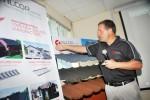 Tilcor Nigeria Installers Forum (12)