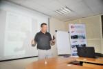 Tilcor Nigeria Installers Forum (13)