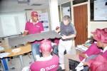 Tilcor Nigeria Installers Forum (14)