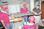 Tilcor Nigeria Installers Forum (15)