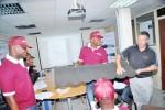 Tilcor Nigeria Installers Forum (16)
