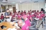 Tilcor Nigeria Installers Forum (17)