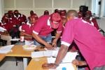 Tilcor Nigeria Installers Forum (19)