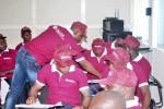 Tilcor Nigeria Installers Forum (20)