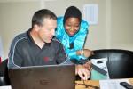 Tilcor Nigeria Installers Forum (21)