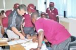 Tilcor Nigeria Installers Forum (22)
