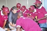 Tilcor Nigeria Installers Forum (23)