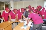 Tilcor Nigeria Installers Forum (24)