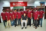 Tilcor Nigeria Installers Forum (25)