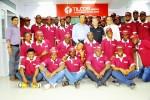 Tilcor Nigeria Installers Forum (26)