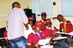 Tilcor Nigeria Installers Forum (27)
