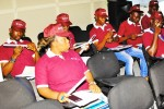 Tilcor Nigeria Installers Forum (28)