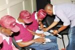 Tilcor Nigeria Installers Forum (29)