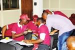 Tilcor Nigeria Installers Forum (30)