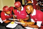 Tilcor Nigeria Installers Forum (31)