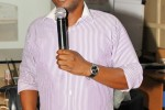Tilcor Nigeria Installers Forum (32)