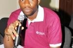 Tilcor Nigeria Installers Forum (33)
