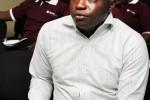 Tilcor Nigeria Installers Forum (34)