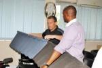 Tilcor Nigeria Installers Forum (35)