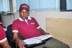 Tilcor Nigeria Installers Forum (36)