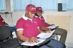 Tilcor Nigeria Installers Forum (37)
