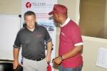 Tilcor Nigeria Installers Forum (39)