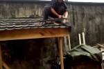 Tilcor Nigeria Installers Forum (4)