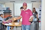 Tilcor Nigeria Installers Forum (41)