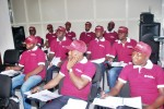 Tilcor Nigeria Installers Forum (42)