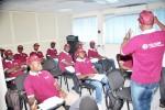 Tilcor Nigeria Installers Forum (43)